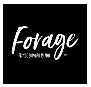 Forage PEI