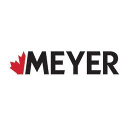 Meyer Canada