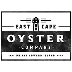 East Cape Oyster Company